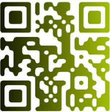 QR-Code MySaaS